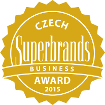 Superbrands 2015